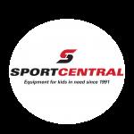 SportCentral Equipemt